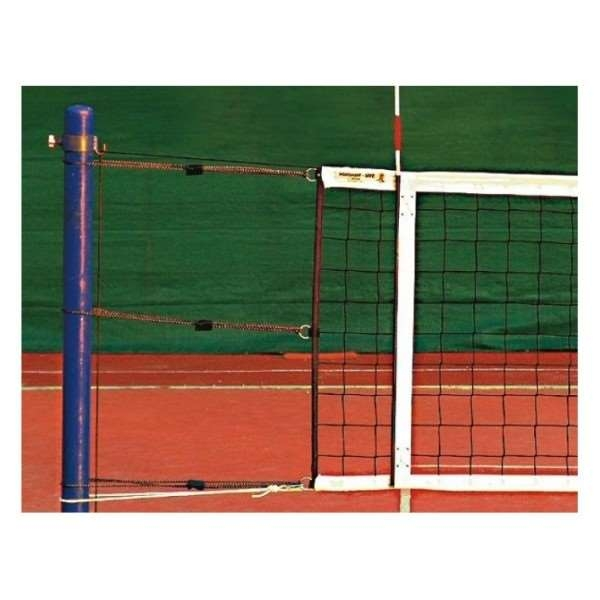 POKORNY EXTRA LEAGUE volleyball net